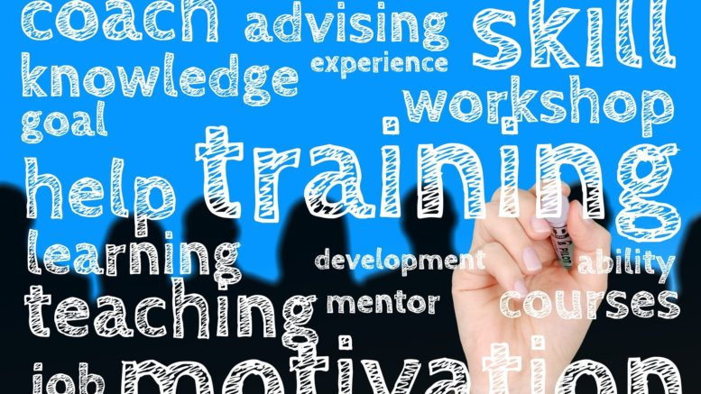 Network Marketing - gemeinsam zum Erfolg