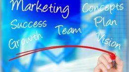 Marketing Mythen