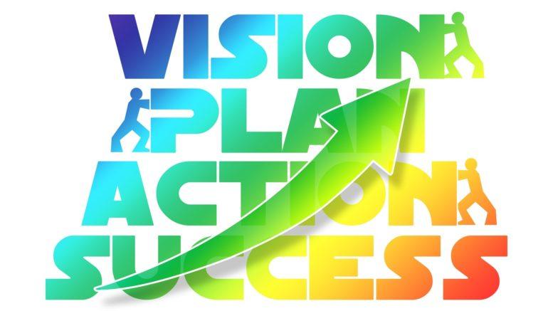 Marketing Fehler vermeiden und erfolgreich sein